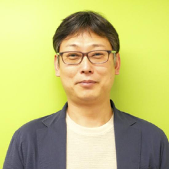 board_takao