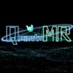 service_01_quantumr