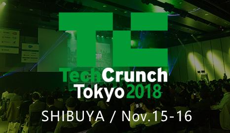 techcrunc2018_banner